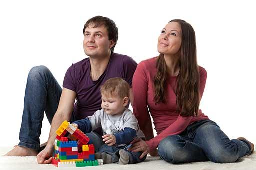 krug krug versicherungsmakler gmbh nichts ist wichtiger als die eigene gesundheit. Black Bedroom Furniture Sets. Home Design Ideas